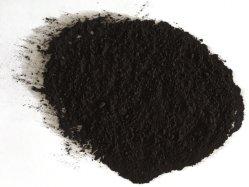 Water-Based SulfonatedアスファルトのためのFulidの損失の添加物