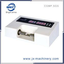 Laboratoire comprimé pharmaceutique testeur de dureté (YD-3)