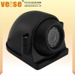 Telecamera Ccd Bus Day And Night Vision Impermeabile Per Vendite A Caldo