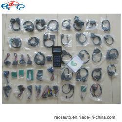 Tacho PRO 2008 Corrección de Odómetro Tacómetro Ajuste Del Odómetro 2008