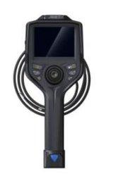 آلة تصوير صناعيّ [إندوسكبيك], أنابيب ثعبان مجال مجواف آلة تصوير مع ذراع قيادة تحكم, [3.0م] كبل