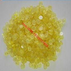 Éster de pentaeritritol da resina polimerizada