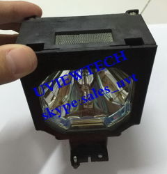 Первоначально Replacement Projector Lamp Poa-Lmp146, 002-120598-01, Et-Lae12 для Panasonic PT-Ex12ku, SANYO PLC-Hf10000L