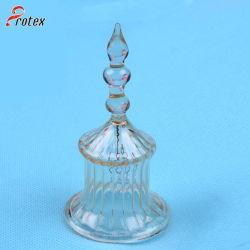 Горячая продажа Crystal декоративная колокольчик ветра для Западной обеденных вариантов