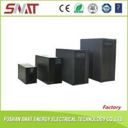 UPS Non Interruptible du Système D'alimentation de Fabricant Professionnel 1kVA~60kVA