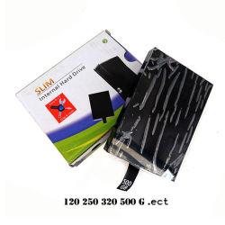 Разнообразные технические характеристики внутренний жесткий диск HDD для Microsoft XBox 360 жесткий диск жесткий диск диск для XBox360 для XBox360 тонкий