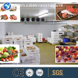 De beste Zaal van het Landbouwbedrijf van de Landbouw van de Fabriek van de Prijs Draagbare Koude