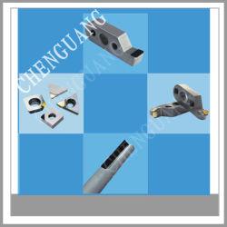 Outils en diamant de l'industrie des plastiques, génie mécanique de l'industrie, d'outils diamantés Auto Composant Outils en diamant de l'industrie