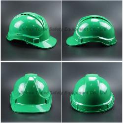 Продукты для обеспечения безопасности защитный шлем мотоцикла шлем Каска (SH501)