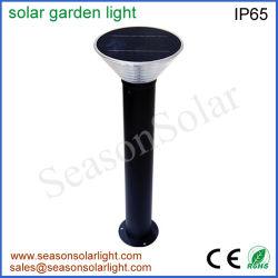 Indicatore luminoso solare solare del prodotto LED di alto potere del rifornimento della fabbrica per l'apparecchio d'illuminazione di illuminazione del giardino