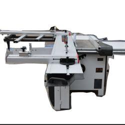 Precision сдвижной панели управления стола пилы для продажи в Южной Африке