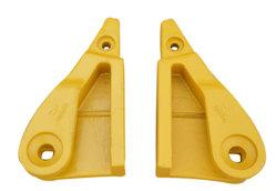 Болт крепления Caterpillar адаптер для ковша погрузчика (3G5359-38)