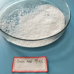 White Powder oxalic Acid 99.6% Min Prijs voor verven/textiel/Leder