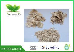 Eleutherococcus Senticosus, Ginseng siberiano (radice, gambo, foglio e fetta, intero e polvere), Eleuterococcus organico Roor