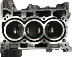 低圧の鋳造の金属部分を投げる自動車のオートバイの予備品の製造のベテラン3D印刷の砂型で作る重力を機械で造るOEMの急速なプロトタイピング