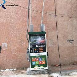 Китай поставщиков оборудования для мойки автомобилей самообслуживания