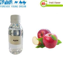 Sabor sintético extracto concentrado de alta sabores /Essência Aromas/ /Fragrance