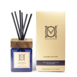 Домашняя аромат природных оформление аромат пластинчатый эфирного масла освежителя воздуха