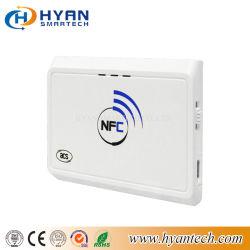 La RFID Bluetooth lecteur graveur NFC ACR1311U