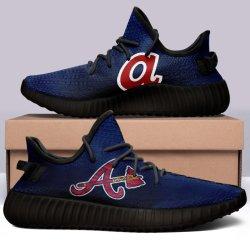 Fashion Design personnalisé unisexe toile d'impression de gros de chaussures pour hommes Les femmes de la dentelle jusqu'Fashion Sneakers Custom sport chaussures running