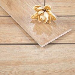 Winchester prix sur les escaliers en bois de grain le carrelage de cuisine