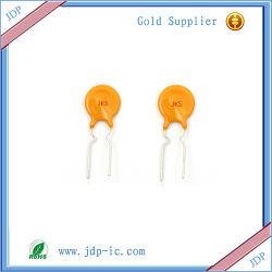 전자공학 PPTC 재시동할 수 있는 신관 Jk60-025 60V0.25A 플러그 접속식 신관