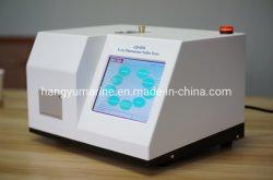 自動X線の蛍光性の硫黄の検光子の硫黄のテスター