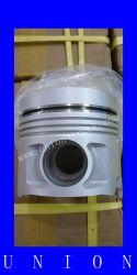 Hino F21C=V26c150mm de diamètre du piston 13226-1311 13216-2661 L R