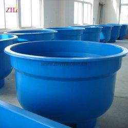 別のサイズFRP水記憶のガラス繊維タンク