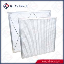 Préfiltre à planches Contioner Mesh pour l'air du filtre à air