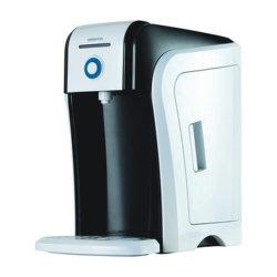 Hidrotek Tabletop Direct Hidrotek potable UF du filtre à eau d'ultrafiltration