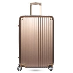 Bagages Trolley ABS