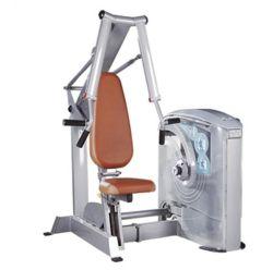 La Chine Tz-5001 courroie de transmission Technoloy unique salle de gym spécial Utilisation presse pectorale commerciale