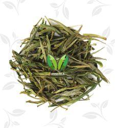 Alto tè verde cinese del Mao Feng della foglia di tè della montagna di Famouse