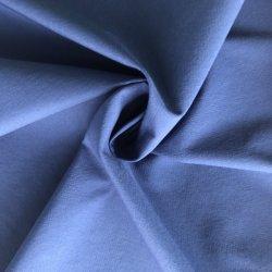 330T 40d nylon indéchirable 0.1cm 4 voies de spandex, chaîne et trame du tissu stretch pour vêtement, canapé, Home Textile