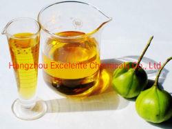 Natürliches reines China-Holzöl Tung-Öl CAS 8001-20-5 für Tinte und Malen