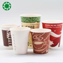 2s PE Cup/Placa de Papéis Não Revestidos de papel da Capa