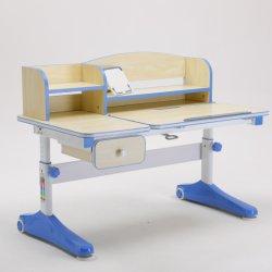 أطفال غرفة نوم مجموعة لأنّ أطفال خشبيّة طاولة أثاث لازم كرسي تثبيت مكتب