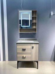 2020 новейший старинные деревянные ванной комнате роскошная ванная комната в левом противосолнечном козырьке