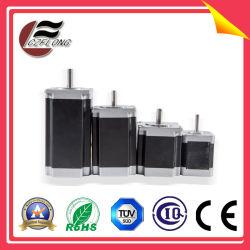 Hybrider Steppermotor/Schrittmotor/Jobstepp-Motor für Drucker des CNC-Stich-3D