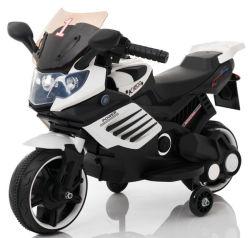 Мини-электрический дети поездка на мотоцикле игрушка