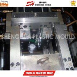 Maker van de Vorm van de Injectie van het Deel van de Douane TPR van Dongguan de Plastic