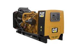 Высокое качество Дизельный двигатель Caterpillar/Cat/генератор C15/C18/C27/3508/Oilfiled 3512/3516 для использования