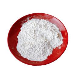Китай низкая цена карбонат кальция CaCO3 CAS 471-34-1