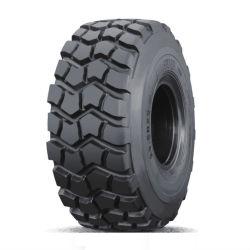 Горячая продажа дважды медали Gt радиального Trianlge заводская цена радиальные шины погрузчика OTR 17,5 R25 OTR шины для самосвалов