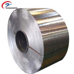 [كر] فولاذ لأنّ تسقيف حديد صفح لف [كرك] [ستيل شيت] سعر/براد - يلفّ فولاذ ملا في مخزون