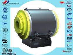 Höchstes R-Wert LNG friedliches Material/kälteerzeugende /Cold-Schuh-/Pipe-Aufhängungen und Support