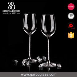 Sans plomb de spiritueux de la Verrerie de cristal (GB08H0301)