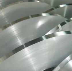 4343/3003/4343 клад алюминиевых ребер газа для теплообменников