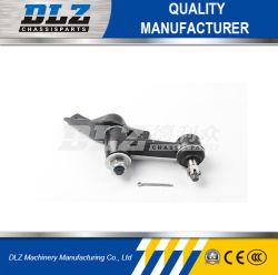 Auto Parts brazo tensor para Mitsubishi Forte OE MB241423